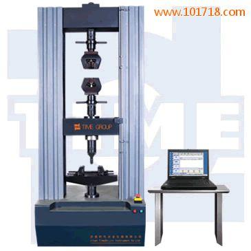 微机控制电子万能试验机(大门式)WDW-B200~B600