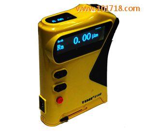 粗糙度仪TIME3100