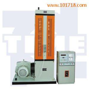 機械式彈簧疲勞試驗機TPJ-系列