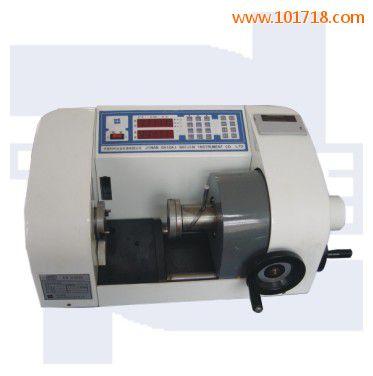 數顯式彈簧扭轉試驗機TNS-S5000A