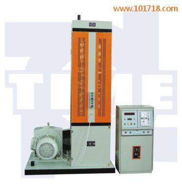 時代機械式彈簧疲勞試驗機TPJ系列TPJ-1/2/-5/-10/-20/-50