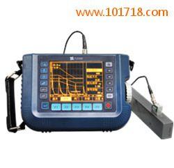 時代超聲波探傷儀TIME1102-原TUD290