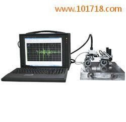 時代超聲波探傷儀TUD600
