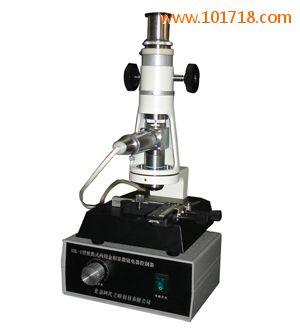 時代便攜式金相顯微鏡TMBL-1