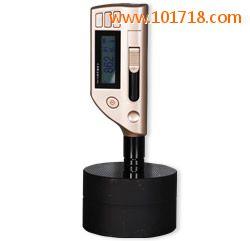 一體化便攜式里氏硬度計TIME5100