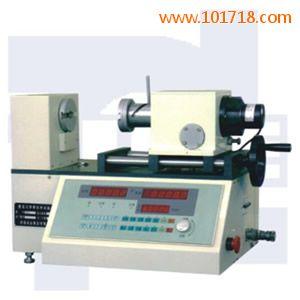 全制動彈簧扭轉試驗機TNS-SI系列
