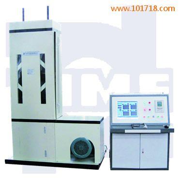 時代微機控制彈簧疲勞試驗機TPJ-W30