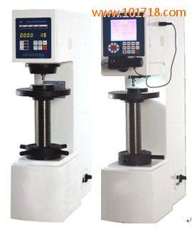 直讀數顯布氏硬度計THB-3000E/THBS-3000E/THBS-3000DB