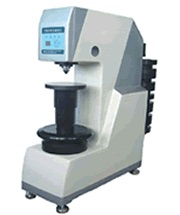 時代布氏硬度計TH600