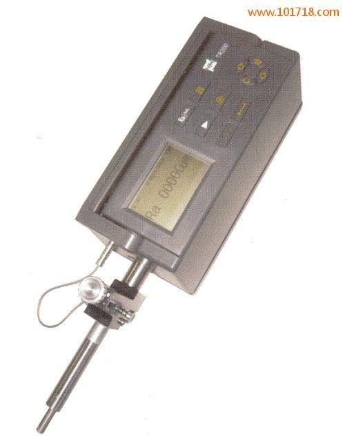 時代粗糙度形狀測量儀TR300