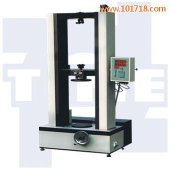 全自動彈簧拉壓試驗機TLS-S(10000~20000N)II
