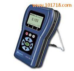 時代超聲波測厚儀TT900