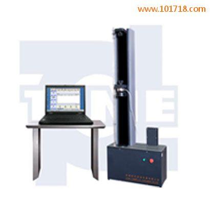 微機控制電子萬能試驗機WDW-B005~B5