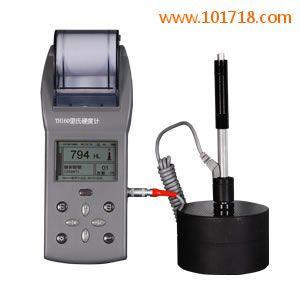 時代里氏硬度計TH160