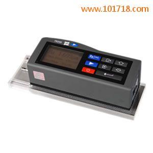 時代手持式粗糙度儀TIME3202-原TR220