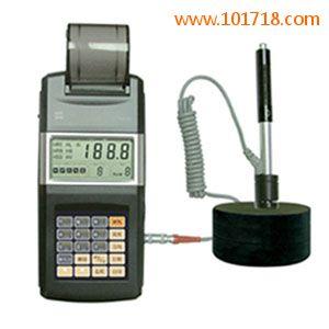 里氏硬度計TH110