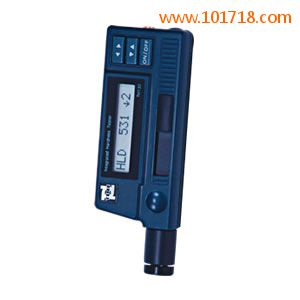 時代一體化里氏硬度計TH132