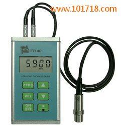 時代超聲波測厚儀TT140