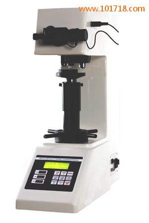 數顯小負荷布氏硬度計THBP-62.5