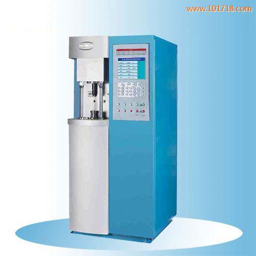 時代微機控制電液伺服材料端面摩擦磨損試驗機MM-U10