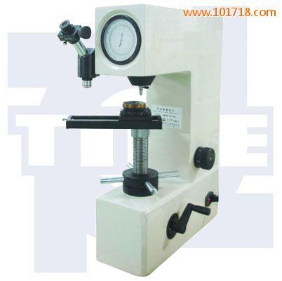 时代电动表面洛氏维氏硬度计TMRV-45D